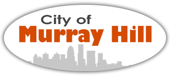 City of Murray Hill